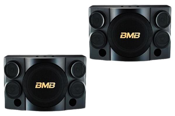Mua loa karaoke BMB CSE 312 nhập khẩu chính hãng từ Nhật Bản